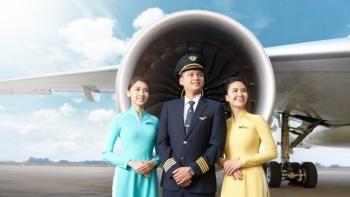 Vietnam Airlines to add daily Hanoi-Macau service