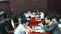 japanese firms open to engaging vietnamese it engineers