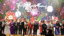 more than 30000 overseas vietnamese start a business in hcmc yearly