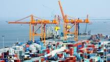 vietnams economy forecast to grow 68 in 2019