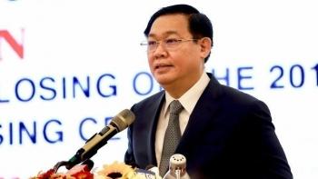 Vietnam to overcome aging population