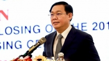 prime minister encourages vietnamese couples to get married before 30