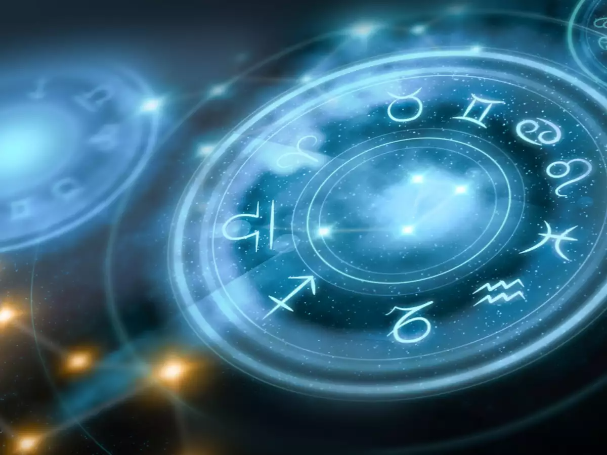 Daily Horoscope August 3: Prediction for Love, Money, Career and Health