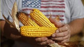 president trump tariff threats vietnam buying 3 billion in us farm goods