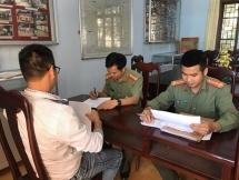 coronavirus outbreak to hit vietnams pangasius shrimp exports in short term