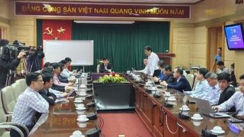 Vietnam coronavirus latest: Health declaration developed by Viettel Solutions