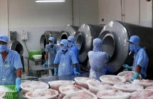 package of over vnd30 trillion to support vietnamese enterprises amid coronavirus outbeak