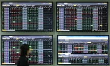 vietnam stocks remain upbeat expected to recover