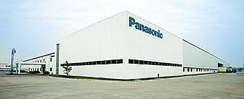 workers were quarantined panasonic vietnam temporarily closes facility