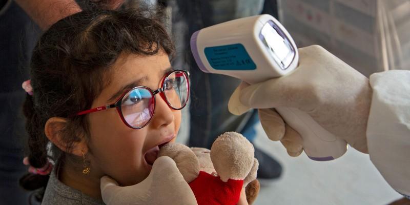 coronavirus latest news march 24 coronavirus invaded 195 countries globally