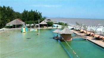 Vietnam announces 156 paid quarantine accommodation facilities