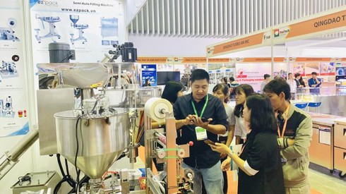 overseas investment activities operated by vietnamese enterprises sees slowdown