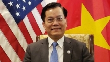 prime minister nguyen xuan phuc request to close unnecessary services