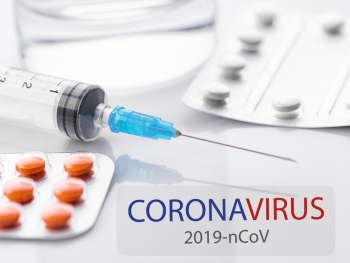 antimalarial drug touted by trump might increase covid 19 fatality rate