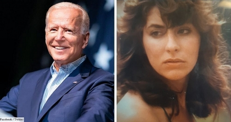 Latest news: Tara Reade's Sexual Assault allegations against Joe Biden