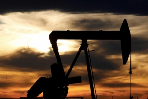 Oil price today: Cheaper than bottled water, below zero for first time in history