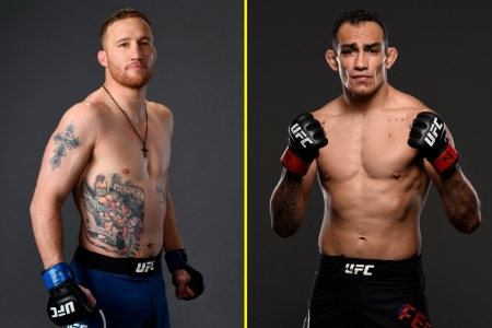 UFC 2020: Schedule, results, upcoming events, TV live stream, fighters, fight cards and watch
