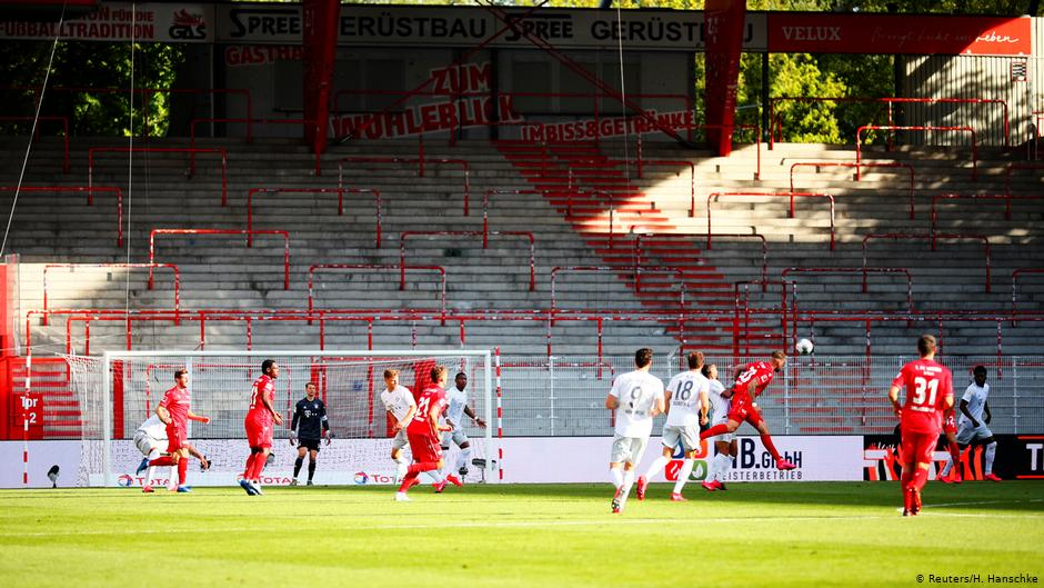 bundesliga latest bayern munichh as beaten union berlin 2 0