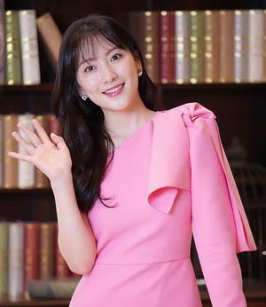 kang ji young ex kara member appears in jtbcs new drama sweetmunchies