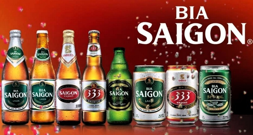 rumors on stake sale of brewer sabeco thaibev denies