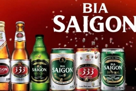 Rumors on stake sale of brewer Sabeco: ThaiBev denies