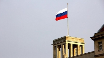 World breaking news today (May 15): Russia puts US, Czech Republic on list of 'unfriendly states'
