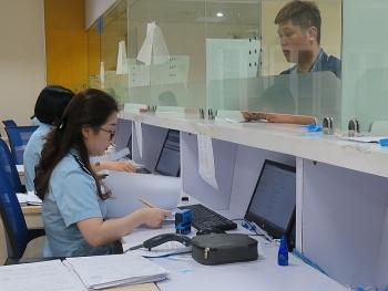 vietnams custom revenue reaches us 53 million in 5 months