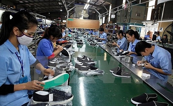 vietnamese leather and footwear sector yearns for evfta incentives