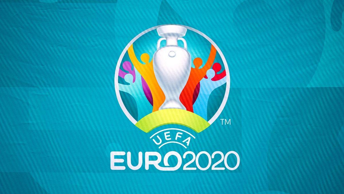 Photo: Euro 2020