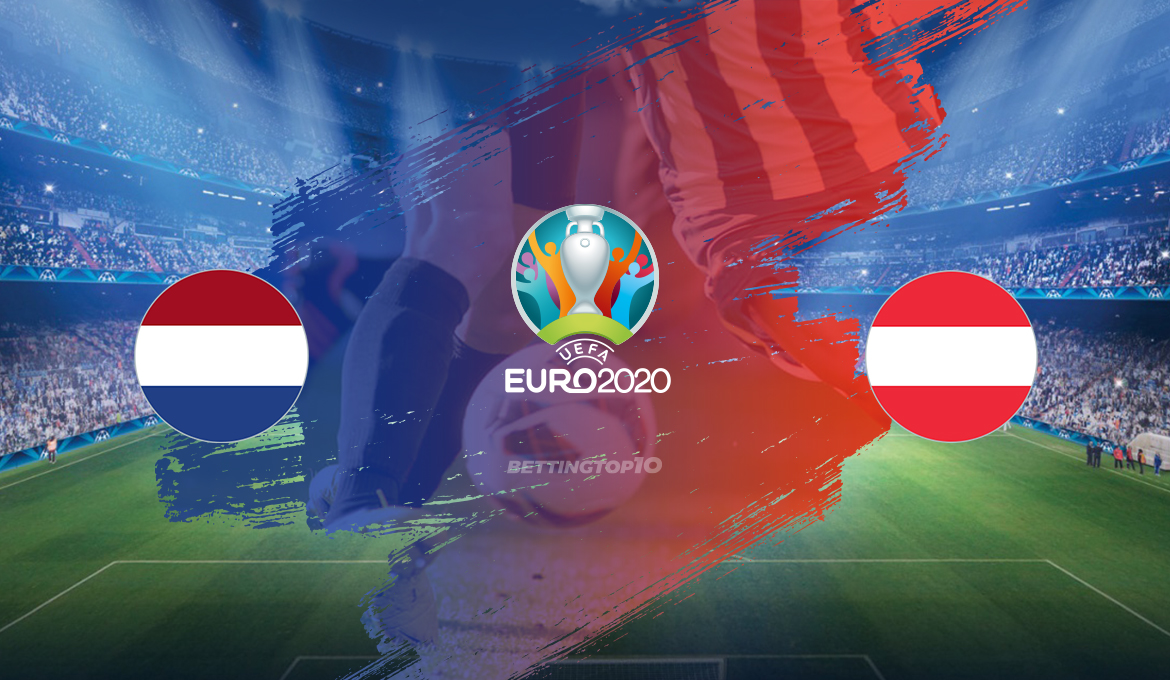 Netherlands vs Austria: Preview, predictions, team news, Betting tips and odds