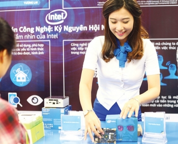 new law on investment in vietnam favour of foreign investment
