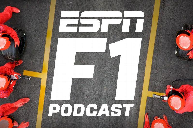 How to watch the Austrian Grand Prix tonight (F1, July 5)?