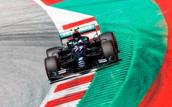 austrian grand prix tonigh july 5 what time does the f1 race start what tv channel