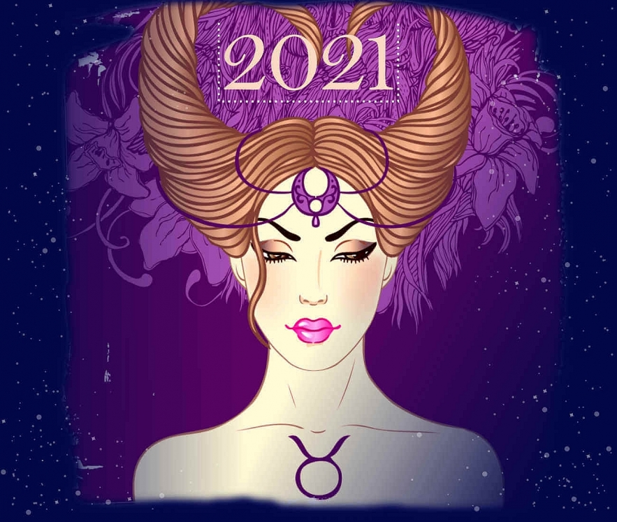 Taurus Horoscope August 2021: Monthly Predictions for Love, Financial, Career and Health
