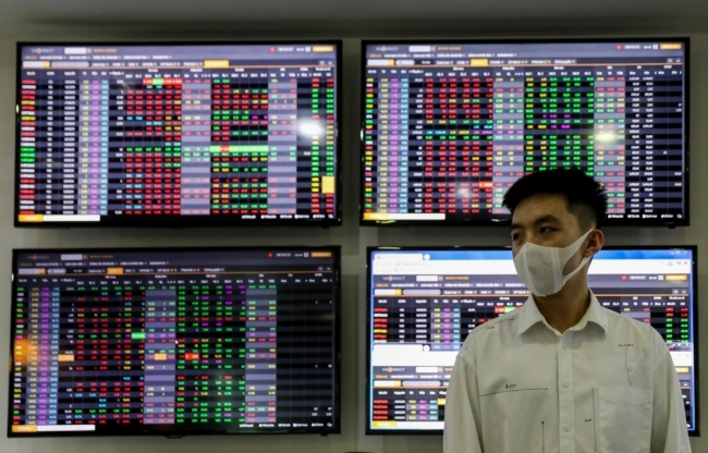 Vietnam stock: Predicted to be resilient amid Covid-19 resurgence