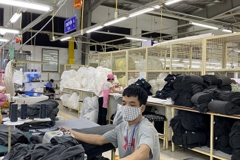 vietnam businesses lack employees post national social distancing