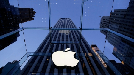 Apple fills key positions in Vietnam to open factory?
