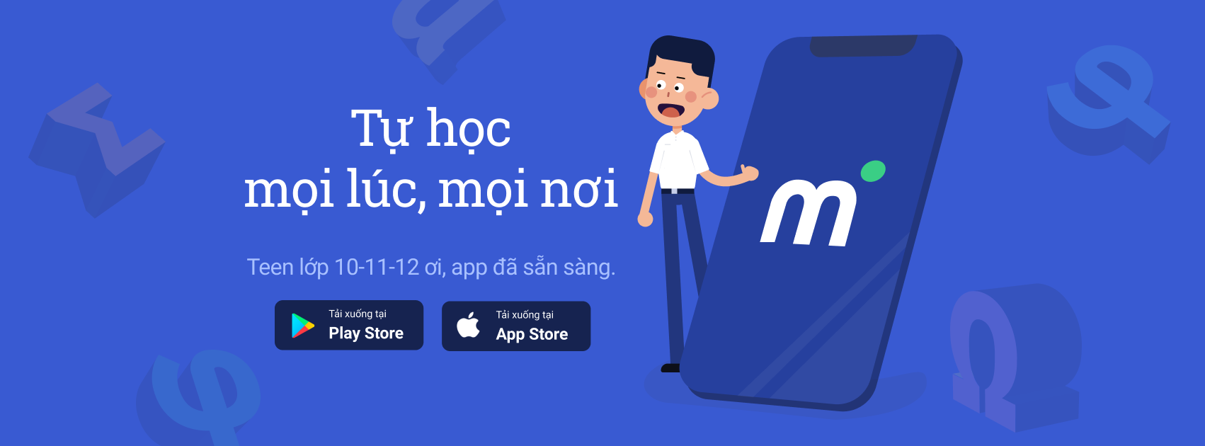 japanese edu tech startup manabie pushes its expansion into vietnam after raising us 48 million in its initial year