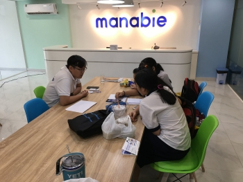 japanese edu tech startup manabie pushes its expansion into vietnam