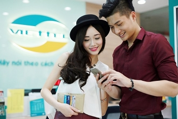viettel listed among top 30 in global valuable brand ranking