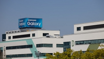 samsung galaxy note 20 leaks with many changes