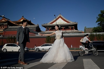 new law requires 30 day waiting period before chinese couples can divorce