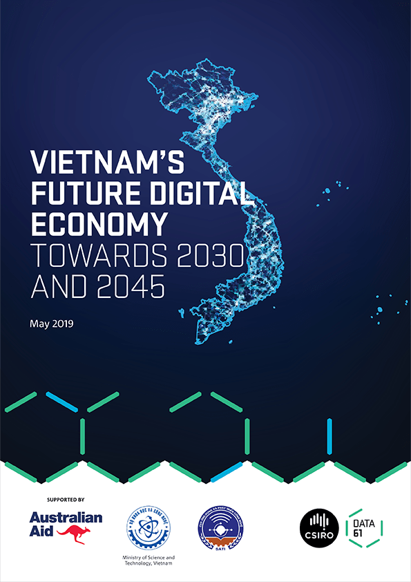 vietnam aims to make 5g service universal and become a digital society by 2030