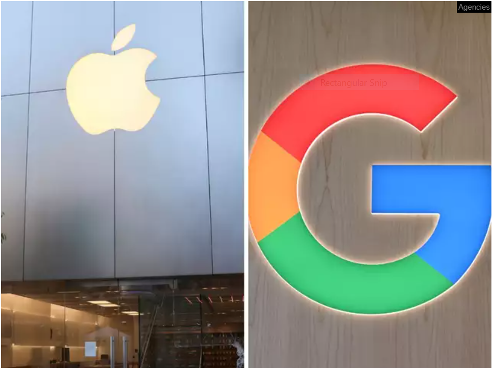 Apple, Youtube and PayPal pledge millions USD with initiatives for racial equality drive
