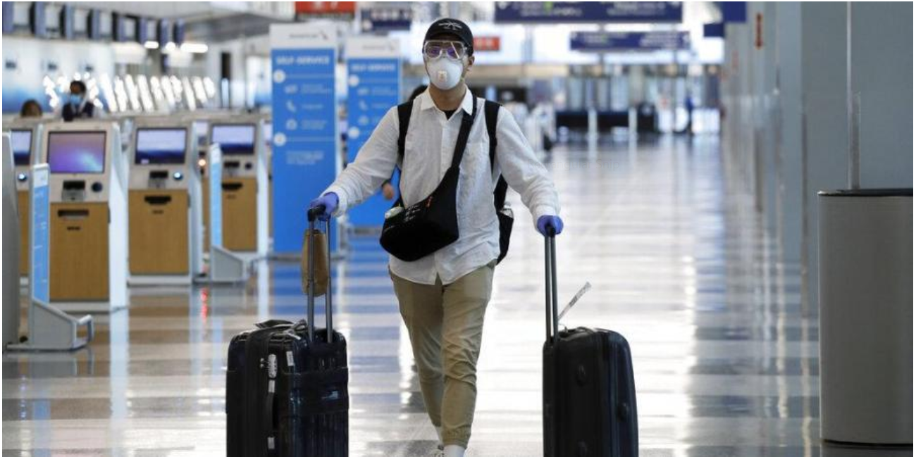 china 1255 flights to from beijing cancelled due to fear over new virus outbreak