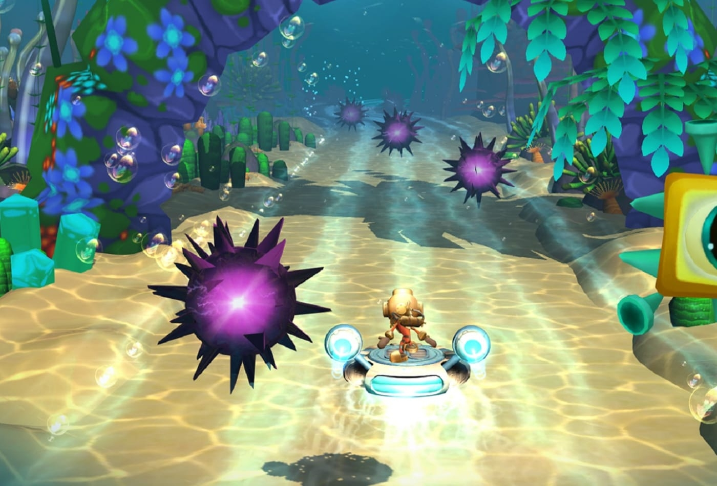 us fda children with adhd can now be prescribed a video game