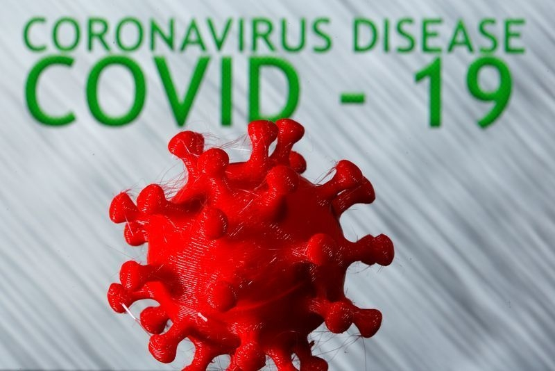china half of all belt and road projects affected by covid 19 pandemic