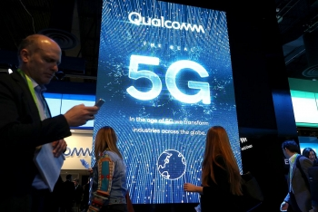 Qualcomm to open new R&D and testing facility In Hanoi, Vietnam