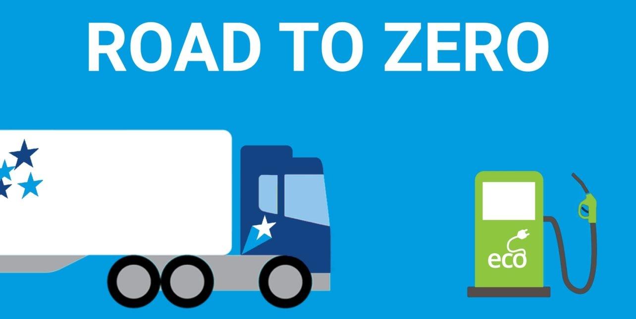5139 road to zero e1564670733476 1284x645