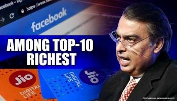 asias wealthiest man joins club of worlds 10 richest together with bill gates mark zuckerberg